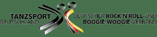 Deutscher Boogie Woogie und Rock'n'Roll Verband